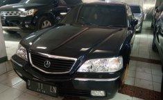 Honda Accord V6 2000 Automatic