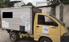 Dijual Daihatsu Espass Box Tahun 2007