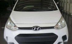 Hyundai Grand I10 1.2 GL 2014