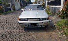 Nissan Cefiro 1992