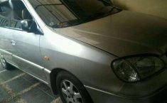 Jual Mobil Kia Carens 2000
