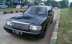 Jual Toyota Crown 2.0 1992