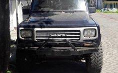 Jual mobil Daihatsu Taft 1990