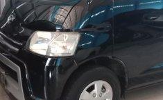 Daihatsu Gran Max STD MT Tahun 2008 Manual