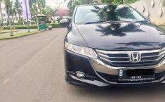 Honda Odyssey 2.4 Prestige AT Tahun 2012 Automatic