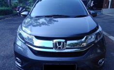 Honda BR-V E AT Tahun 2016 Automatic