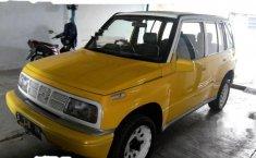 Suzuki Vitara 1993 MPV