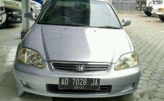 Honda Ferio 1.6 2000