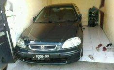 Jual Honda Ferio Tahun 1997
