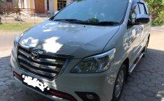 Toyota Innova 2014 MPV