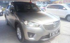 Mazda CX-5 Skyactive 2013 SUV