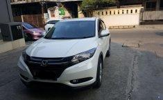 Honda HR-V S AT Tahun 2016 Automatic