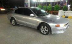 Mitsubishi Galant V6-24 2000 dijual