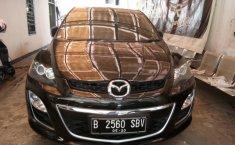 Jual mobil Mazda CX-7 2010