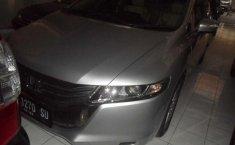 Honda Odyssey 2.4 2012