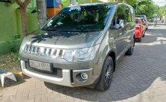 Mitsubishi Delica AT Tahun 2014 Automatic