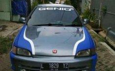 Honda Genio 1992