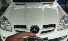 Di Jual Mercedes Benz 300 Tahun 2015
