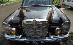 Jual mobil Mercedes-Benz 280S 1971 DKI Jakarta
