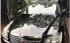 Jual mobil Toyota Royal Saloon 2006 DKI Jakarta