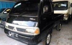Dijual mobil Mitsubishi Colt T120SS Standard 2011