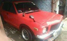 Jual Mazda 808 Tahun 1976