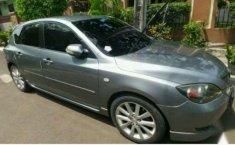 Mazda 3 Hatchback 1.6 Limited 2006 Akhir