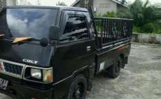 Mitsubishi L300 Pickup MT Tahun 2003 Manual