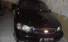 Kia Carnival GS AT Tahun 2000 Automatic