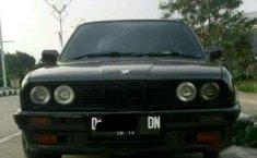 Mazda 3 tahun 1989 kondisi terawat