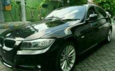 BMW 320i E90 A/T Tahun 2011