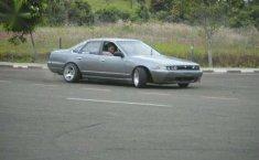 Jual Nissan Skline Tahun 1990