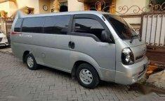 Kia Travello Power Steering Th.2013