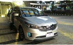 Dijual mobil Kia Grand Sedona Ultimate 2018 MPV