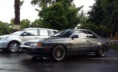 Mazda MX-6 1990 dijual