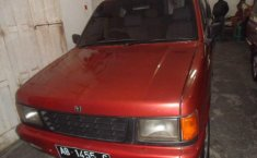 Isuzu Panther LS Merah 1996