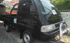 Suzuki Carry 1.5L Real Van NA 2014 Hitam