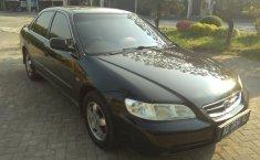 Honda Accord VTi 2001