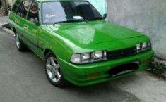 Mazda MR 1995 istimewa