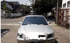 Jual mobil Hyundai Accent Verna 2003 Jawa Barat