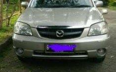 Mazda Tribute AT Tahun 2004 Automatic