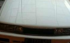 Mazda 626 MT Tahun 1988 Manual