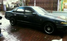 Dijual mobil Nissan Skyline 1992 automatic bagus