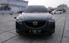 Mazda CX-5 Sport AT Tahun 2012 Automatic