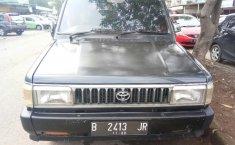 Toyota Kijang MT Tahun 1995 Manual