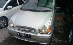 Kia Visto AT Tahun 2002 Automatic