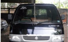 Dijual mobil Suzuki Carry FD 2014