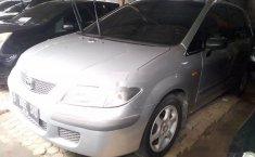 Mazda Premacy 2003 MPV
