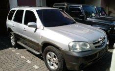 Mazda Tribute 2.4 M/T 2003