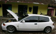 Jual Honda Estilo SR3 Tahun 1993